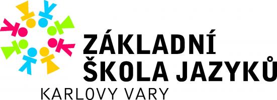 Moodle ZŠ Jazyků Karlovy Vary